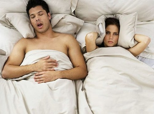 The 9 Sex Lies Every Guy Has Told You