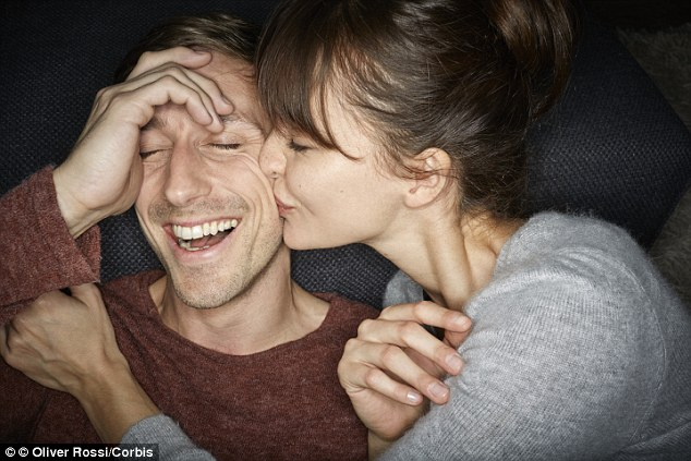 12 Things Women Do That Can Turn On Any Man