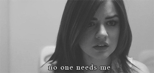 10 Things All Women Complain That No Man Understands