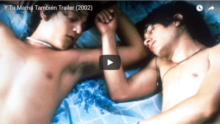 10 Films Where the Sex Was So Intense It Earned a NC-17 Rating