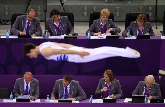 15 Hilarious WTF Photos Where Timing Was Everything…