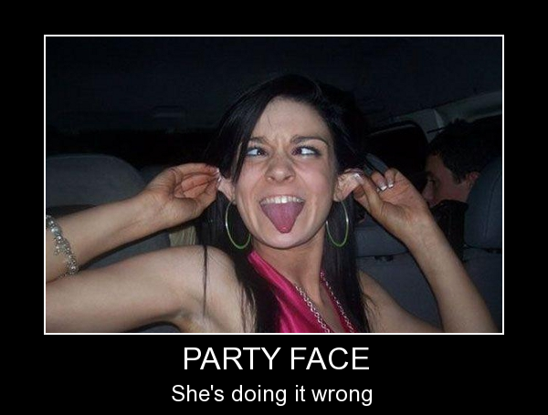 14 Photos You're Doing It Wrong