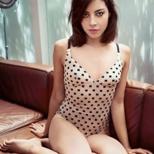10 Hottest Female Comedians on the Planet