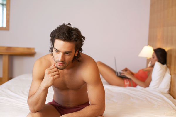 12 Questions Girls Wish To Ask Guys Before Having Sex