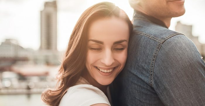 If Your Man Does These 8 Things With You He Loves You A Lot