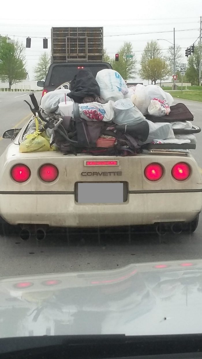 17 People Who Exactly Care For Resourcefulness
