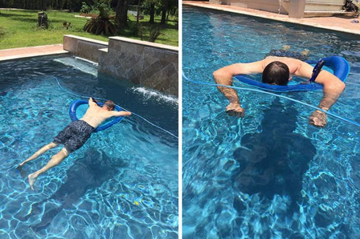 56 Unusual Solutions For Everyday Life