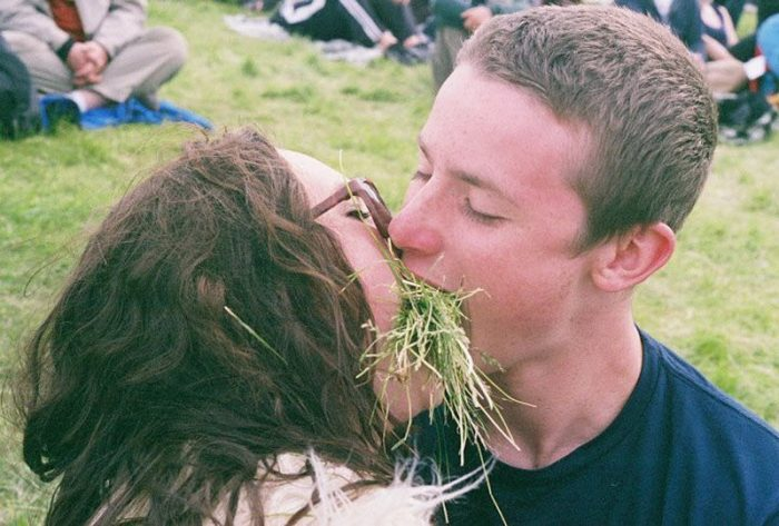 20 Most Shameful and Awkward Moments Caught on Camera