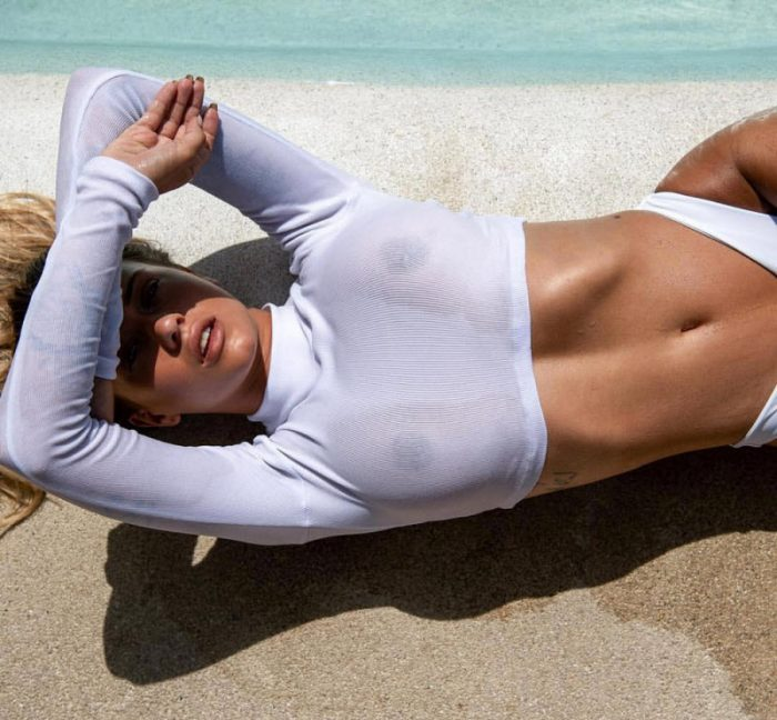 40 Best Sexy Girls To Make Your Day