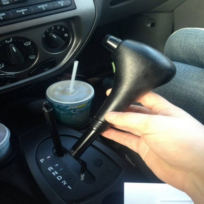 44 Fails That Can Happen To Everyone