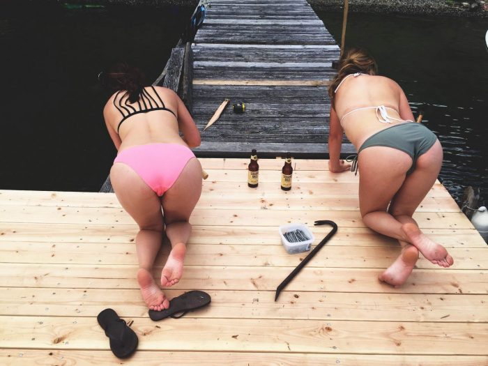 19 Epic Photo Fails Of Girls That You Must See