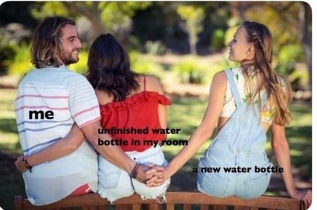 54 Funny Memes Of The Day To Make Your Laugh