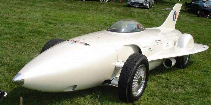 30 Incredible Cars That Look Nothing Like Your Average Motor