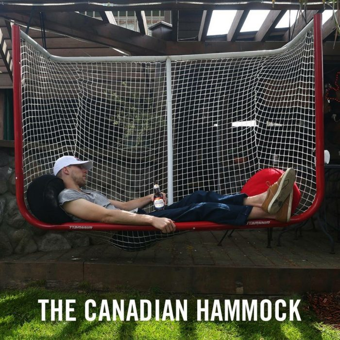 33 Funny Pictures From Canada You Must See