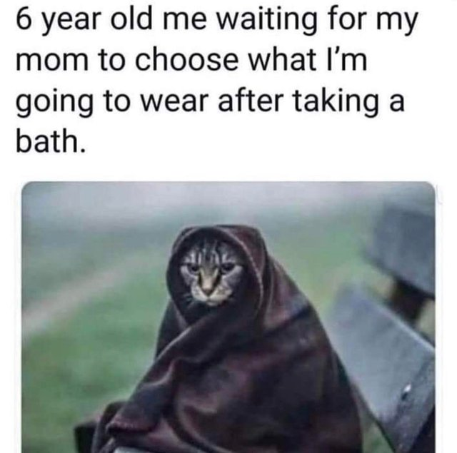 Funny Memes Of The Day To Make Your Laugh (63 Pics)