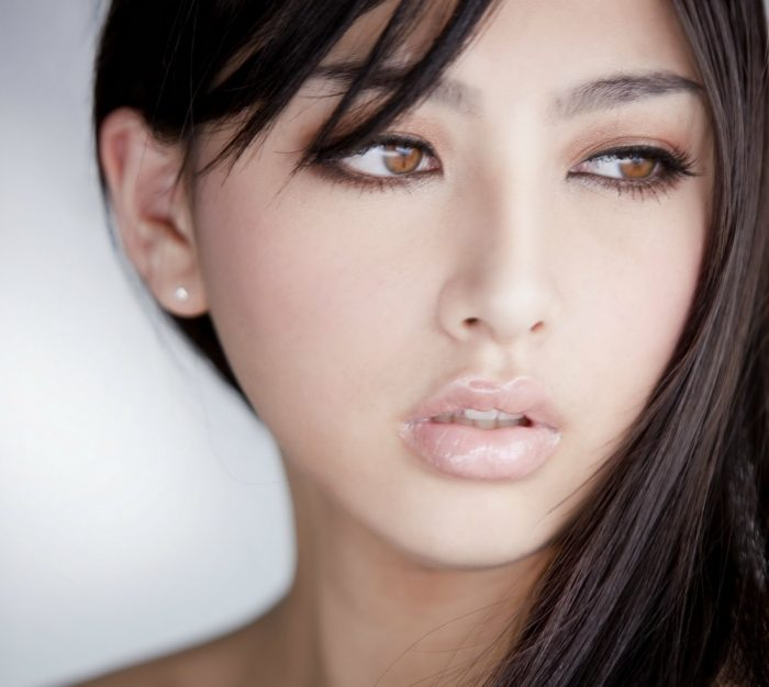 Pretty Girls Of The Day (47 Photos)