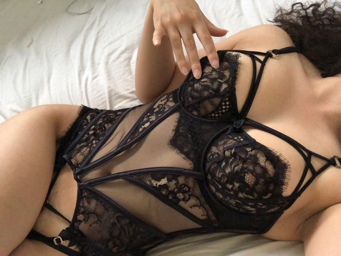 Hot Girls In Lingerie You Must See (31 Photos)