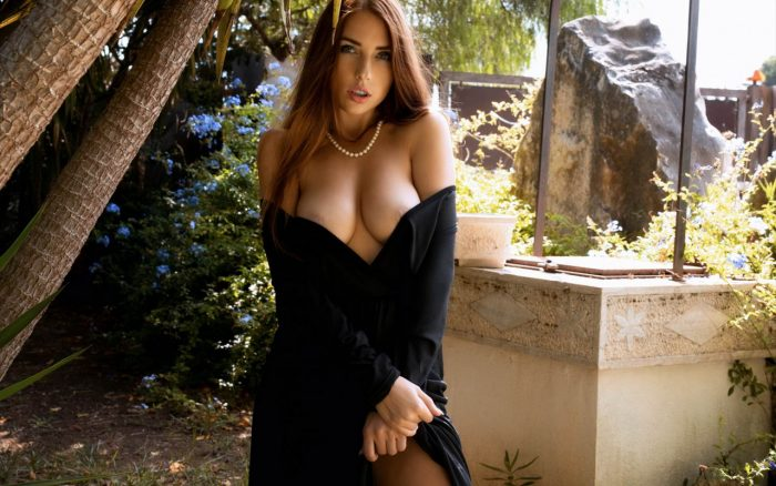 Pretty Girls Of The Day (41 Photos)