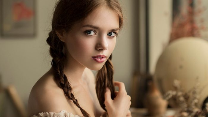 Pretty Girls Of The Day (48 Photos)