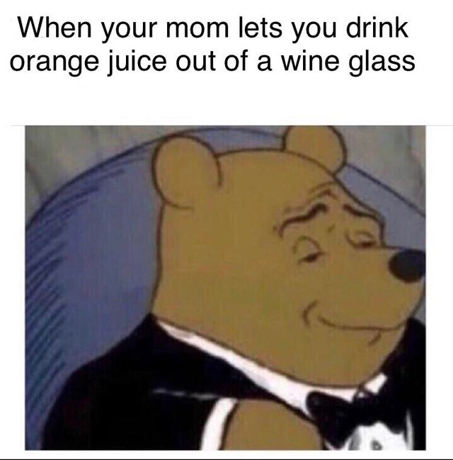 Funny Memes Of The Day To Make Your Laugh (85 Memes)