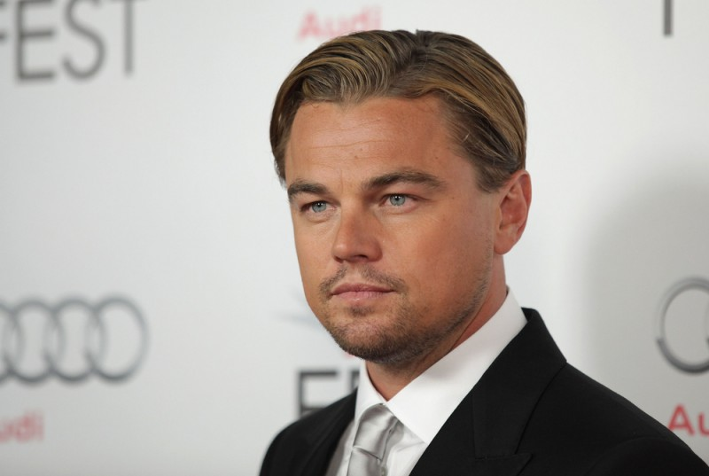 30 Actors Everyone Thinks Are American But Aren't