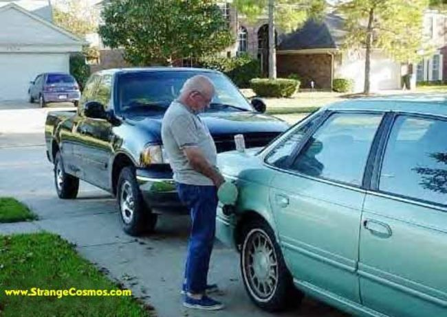 12 Examples Of Absolutely Brilliant People Who Are Downright Problem Solvers