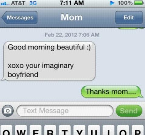 12 Kids Who Got Trolled Online Badly By Their Parents In The Most Hilarious Way