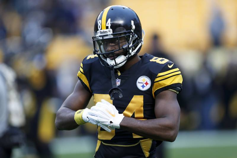 Star NFLer traded to new team will make $50M