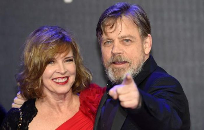 Mark Hamill The Star Wars Actor Proved Everyone Wrong Who Said 'It Wouldn't Last'