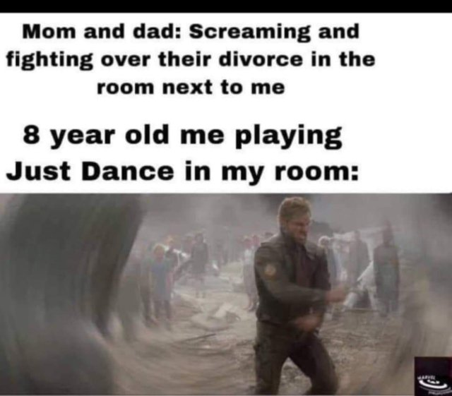 Funny Memes Of The Day To Make Your Laugh (172 Memes)
