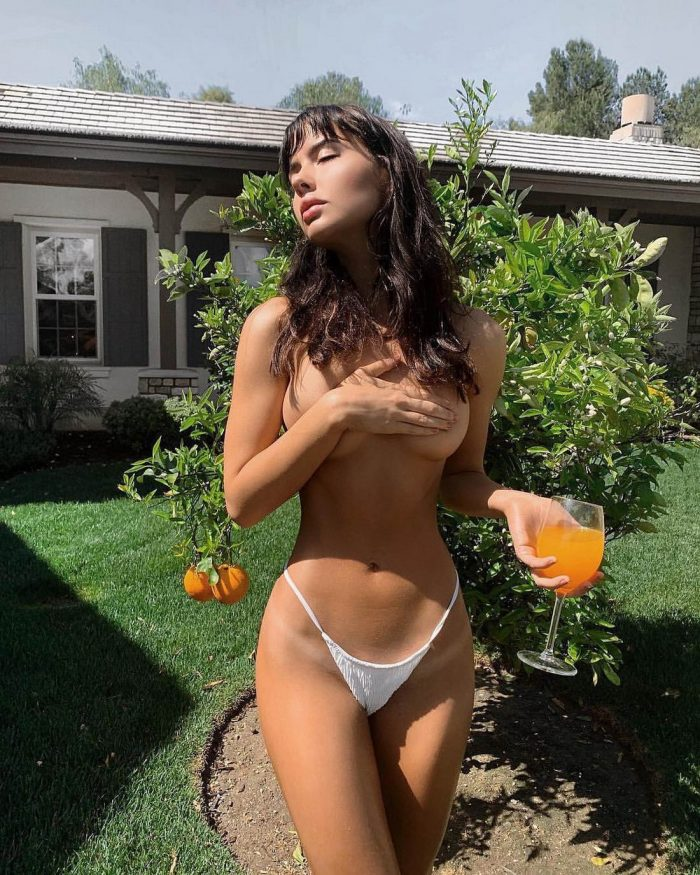 Hot Girls Pictures You Must See (38 Photos)
