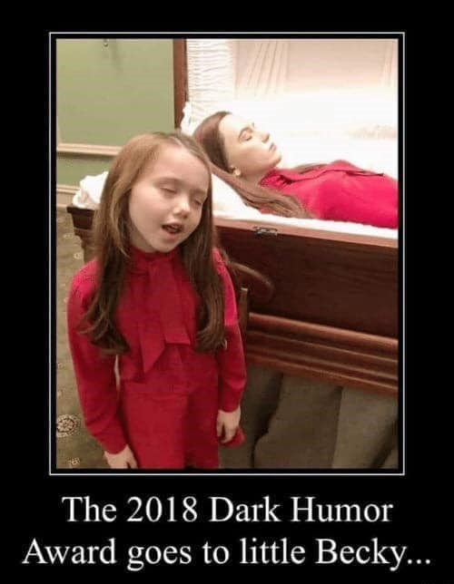 Funny Memes Of The Day To Make Your Laugh (75 Memes)