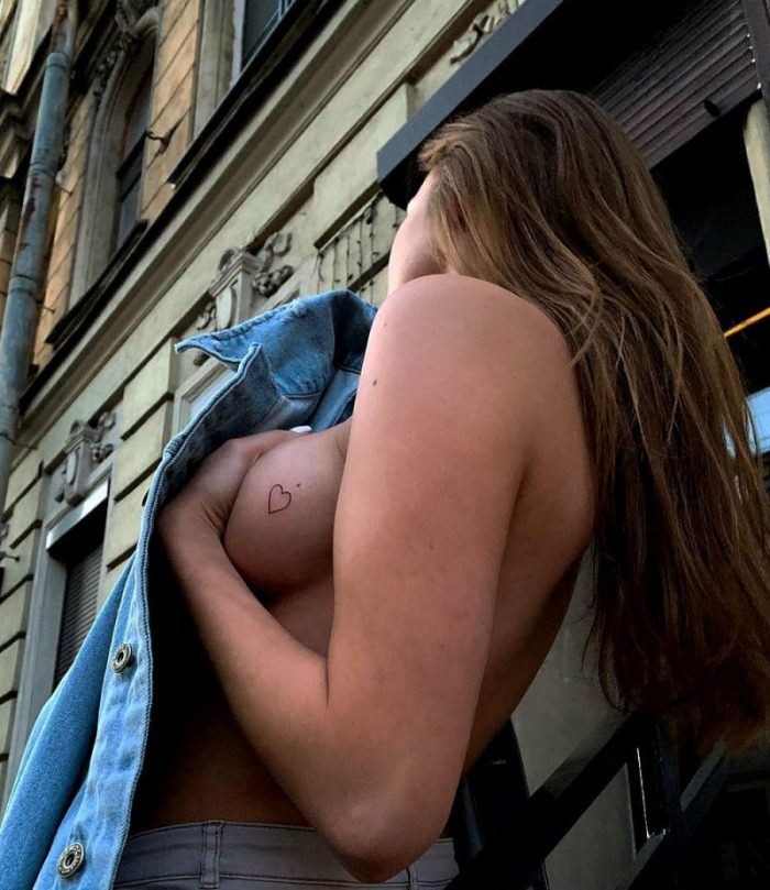 Funny Pictures Of Girls (38 Photos)
