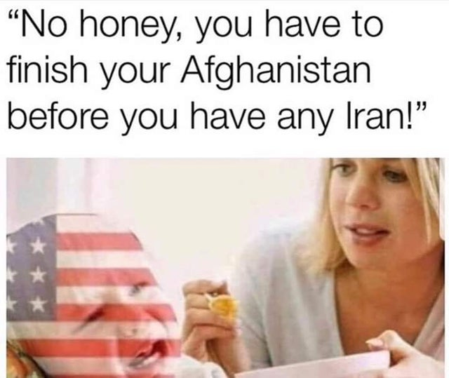 Funny Memes Of The Day To Make Your Laugh (46 Memes)