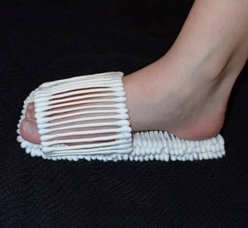 Weird Things You Have Ever Seen (20 Photos)