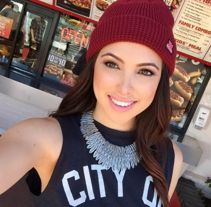Pretty Cute Girls Of The Day (47 Photos)