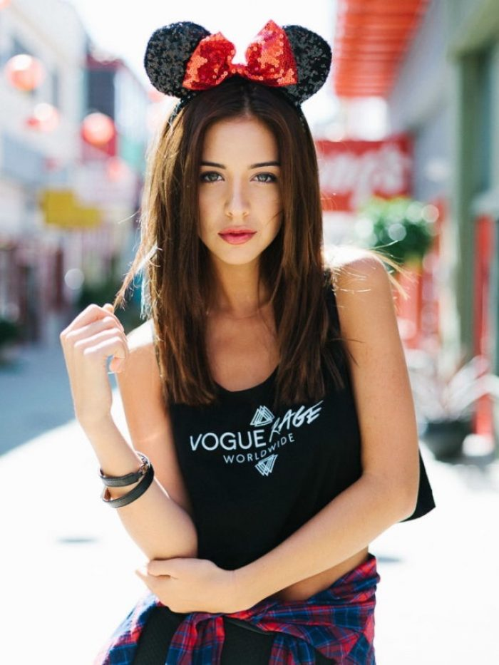 Pretty Cute Girls Of The Day (49 Photos)