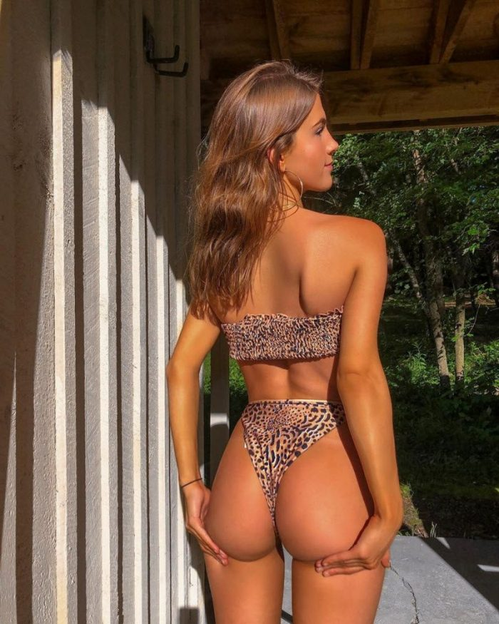 Hot Girls Back View (35 Photos)