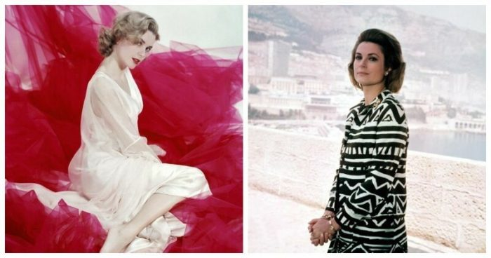 Timeless Style Icon: Stunning Images Of Grace Kelly (37 Photos)