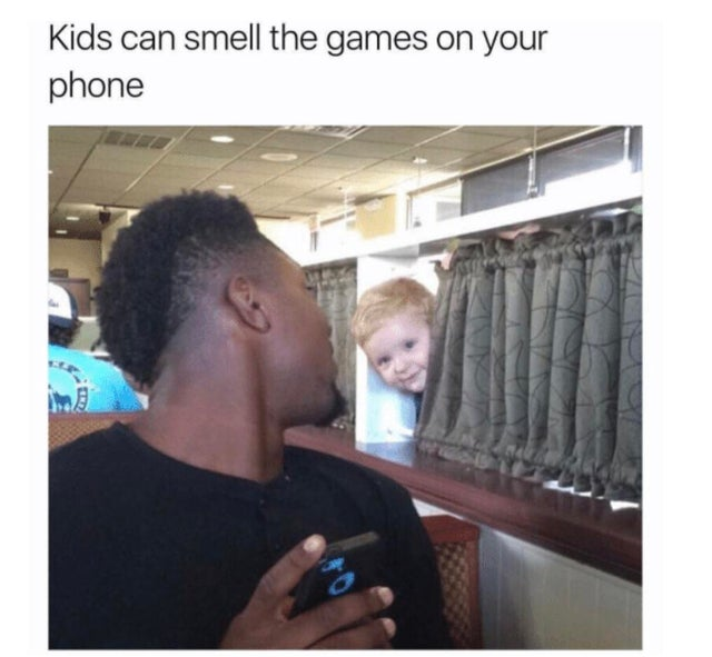 Funniest Memes Of The Day To Make Your Laugh (74 Memes)