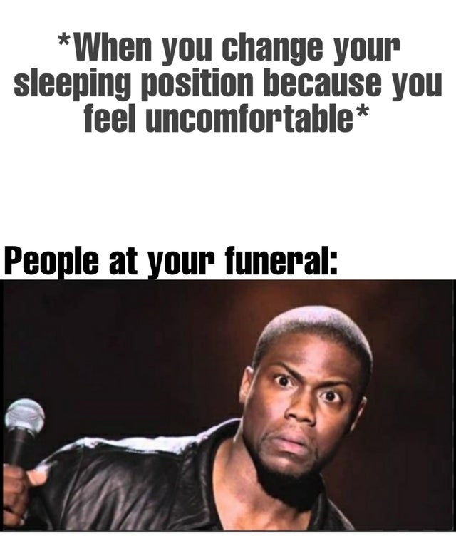 Funny Memes Of The Day To Make Your Laugh (73 Memes)
