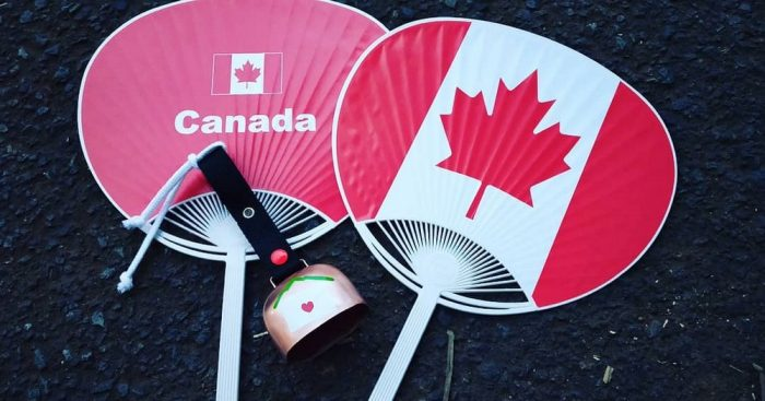 39 Funny And Awesome Pictures From Canada