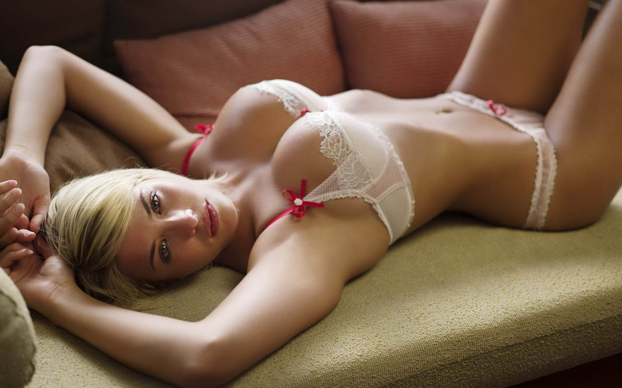 Pretty Hot Girls In Lingerie (40 Photos + 4 GIFs)