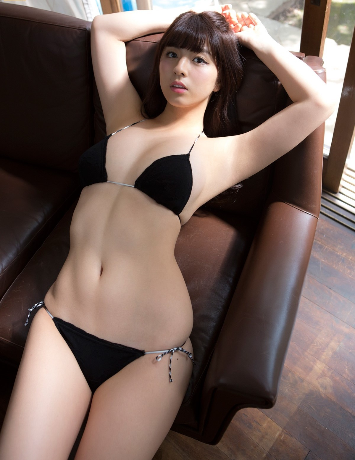 Pretty Cute Girls Of The Day (46 Photos)