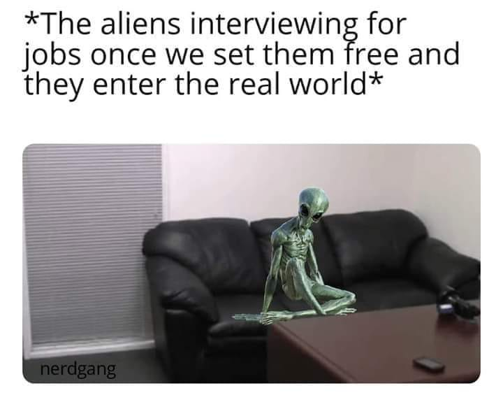 Best Funny Storm Area 51 Memes Of All Time (46 Memes)