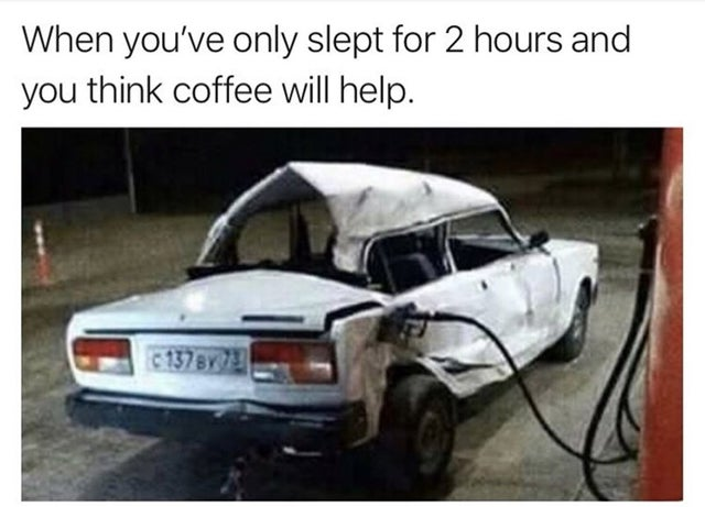 Funny Memes To Make Your Laugh (46 Memes)