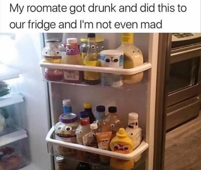 Funny Memes To Make Your Laugh (73 Memes)