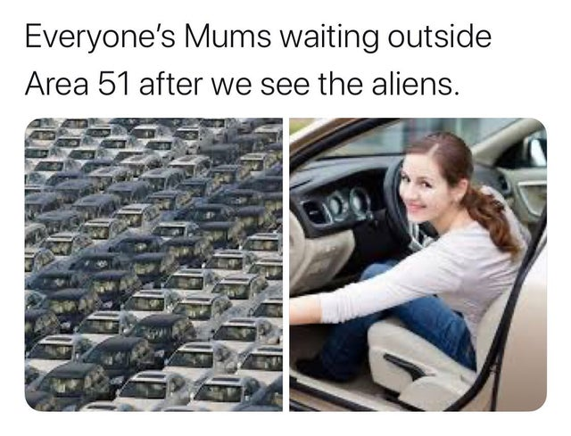 Funny Memes To Make Your Laugh (45 Memes)