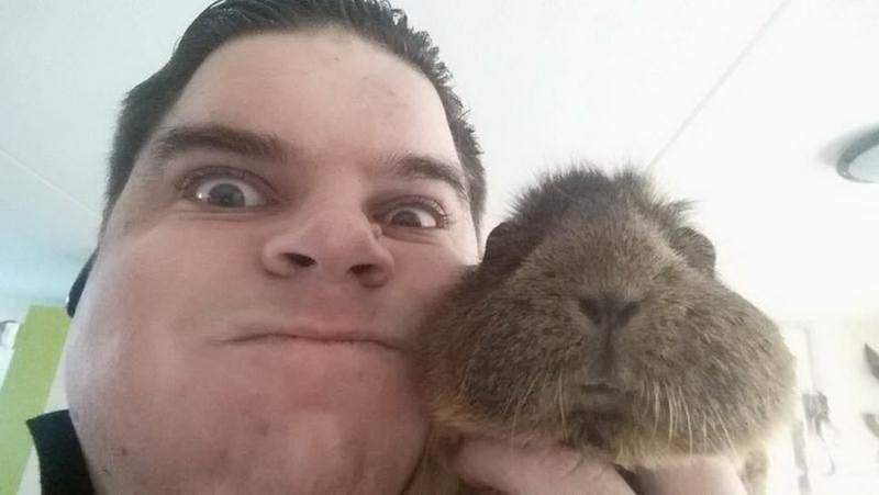 Funny Pictures To Make Your Day (79 Photos)