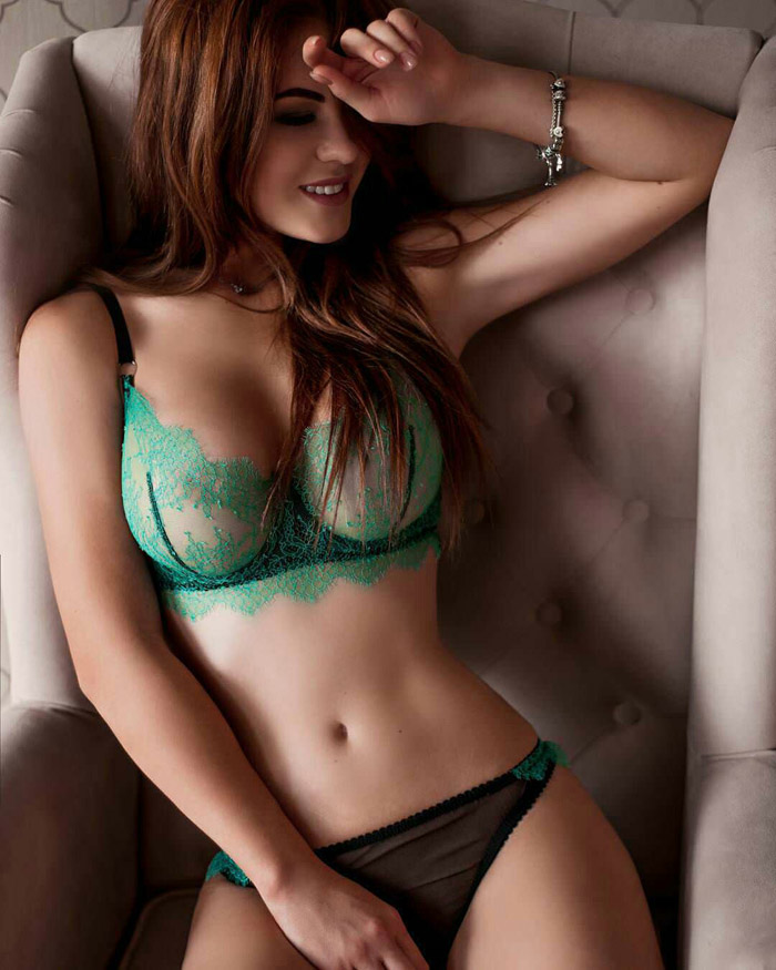 Pretty Hot Girls You Must See (65 Photos)
